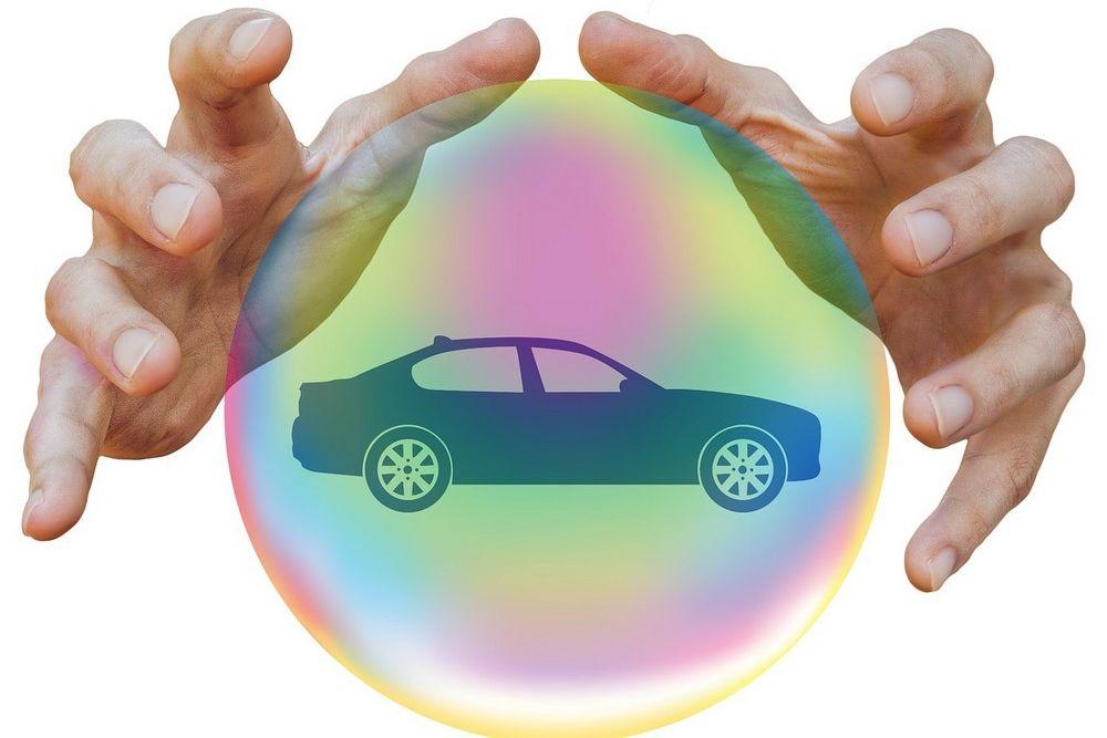 Wat moet je weten over een autoverzekering in België