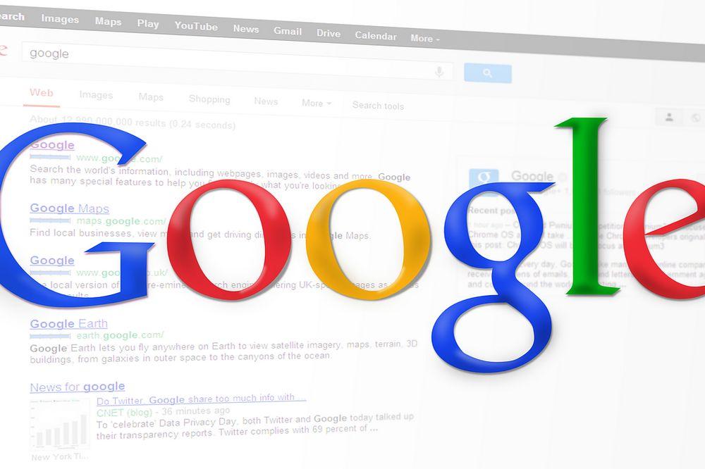 Zo haal je het meest uit een tweede Google-account