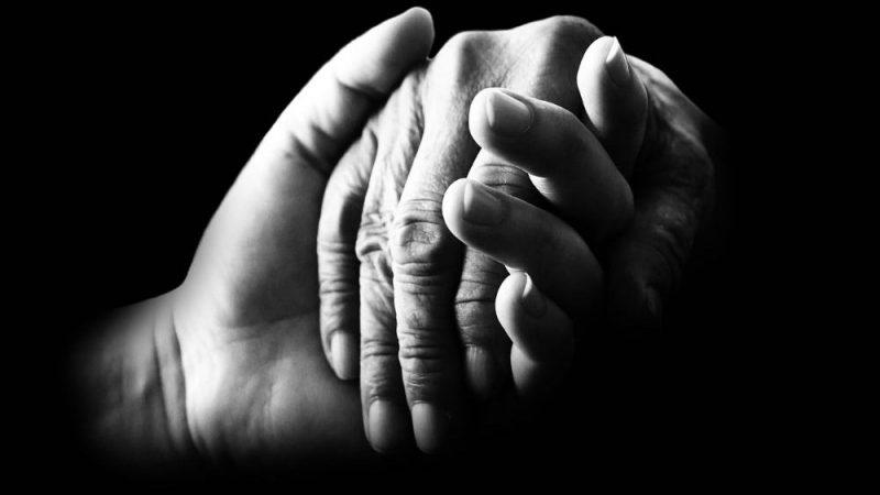 Hoe bewaar je het evenwicht tussen empathie en medelijden?