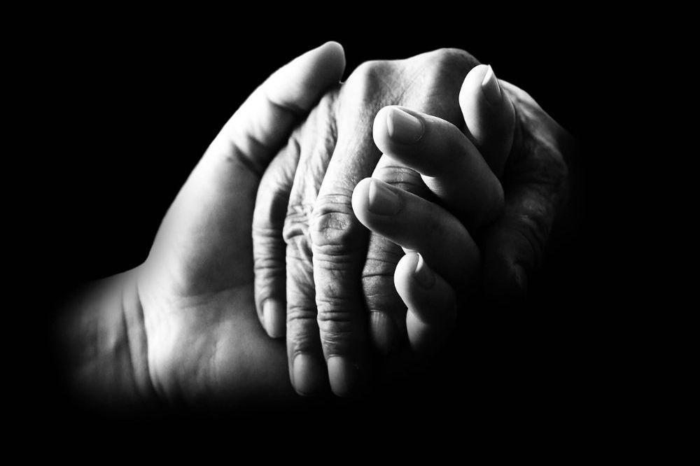Hoe bewaar je het evenwicht tussen empathie en medelijden