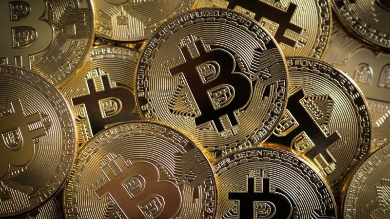 Is Bitcoin een goede investering?