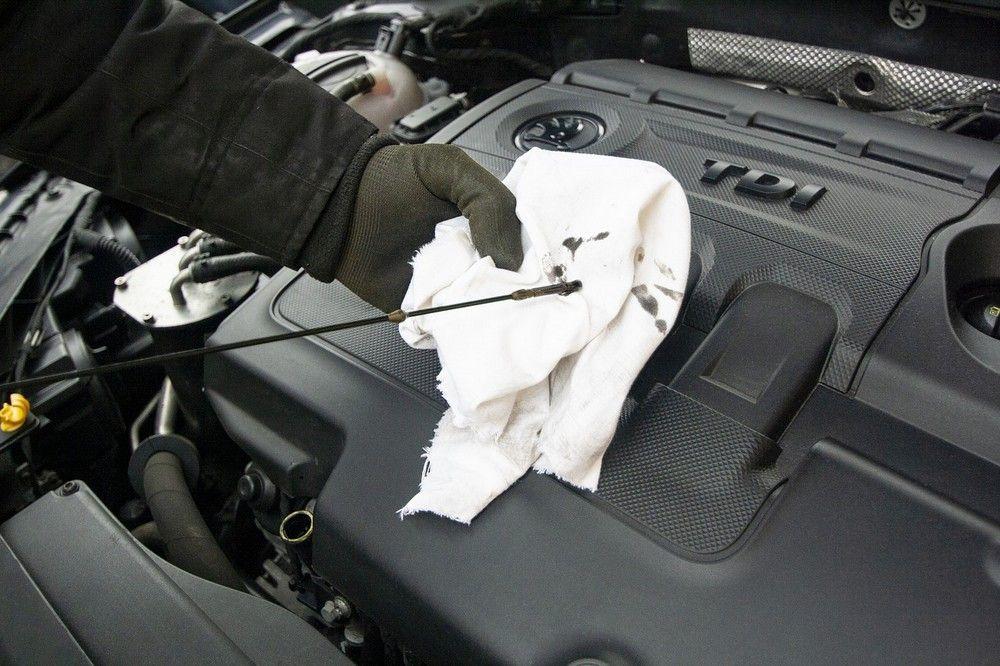 Onderhoud van je auto belang, voordelen & tip