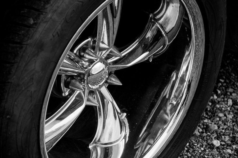 Onderhoud van je auto belang, voordelen & tips